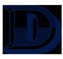 logo-didola-azulx90